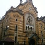 muzeul-evreiesc-bucuresti-sinagoga