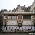 Artă şi bun gust: Muzeul Theodor Aman din Bucureşti