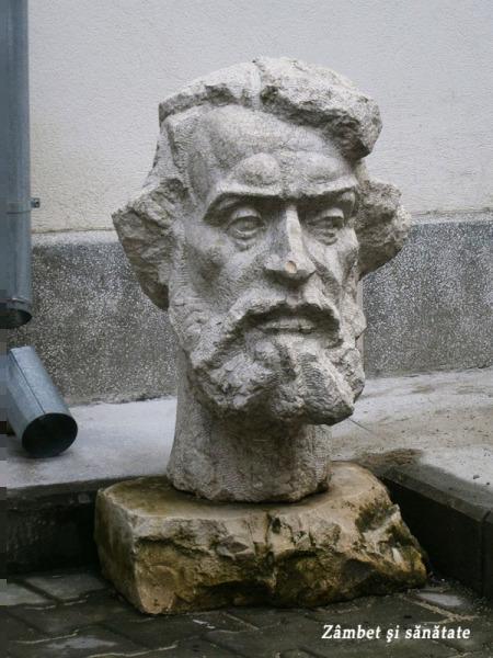 muzeul-theodor-aman-bucuresti-cap