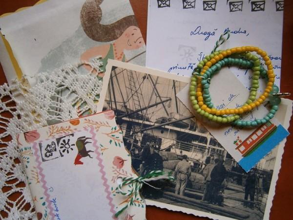 scrisoare-si-cadouri