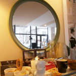 seneca-anticafe-oglinda