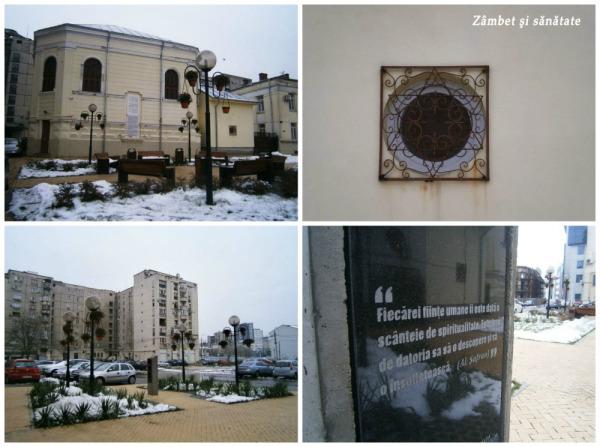 sinagoga-mare-bucuresti-unirii