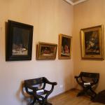 tablouri-muzeul-theodor-aman
