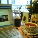 După aproape 4 ani de blog…