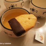 S-a deschis o nouă ceainărie în Bucureşti: Jodart