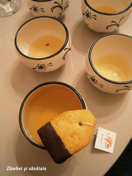 ceainaria-jodart-biscuit