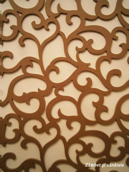 ceainaria-jodart-model-pe-perete