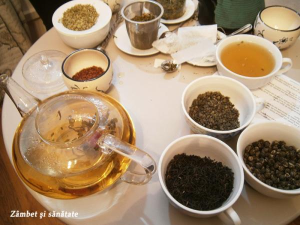 ceaiuri-la-jodart
