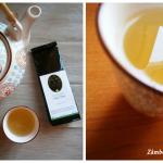Ce ceaiuri am mai descoperit în ultima vreme