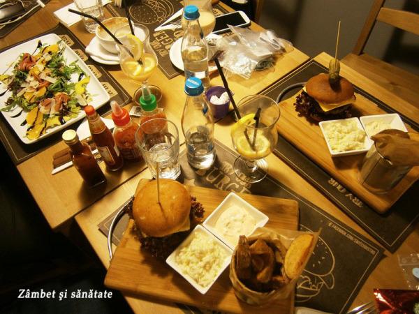 masa-la-switch-eat
