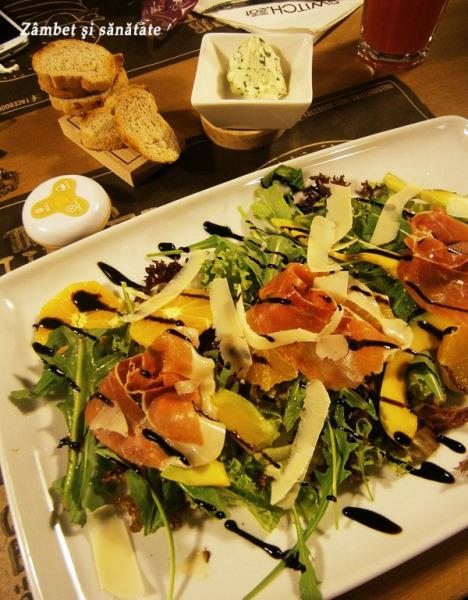 salata-switch-eat