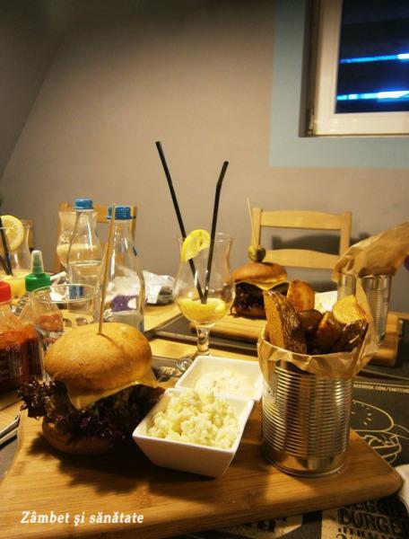 switch-eat-burger