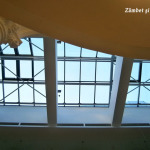 carturesti-carusel-tavan