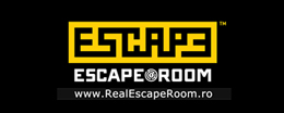 real escape room