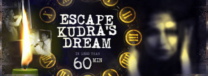 real room escape bucuresti
