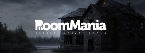 room mania room escape game bucuresti