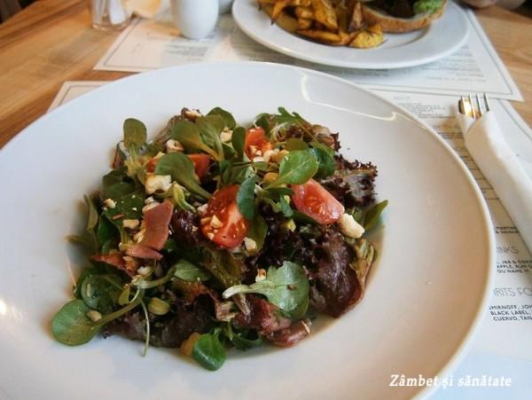 salata-bistro