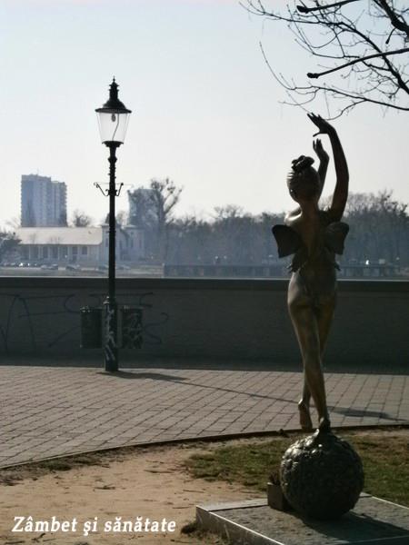 bratislava-balerina