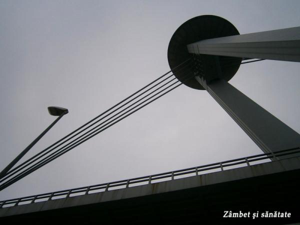 bratislava-podul-nou