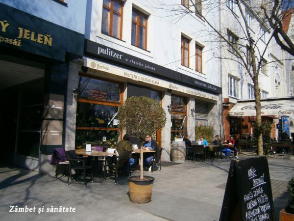 bratislava-restaurant-pulizer