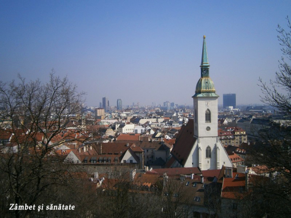 bratislava-sf-martin-biserica