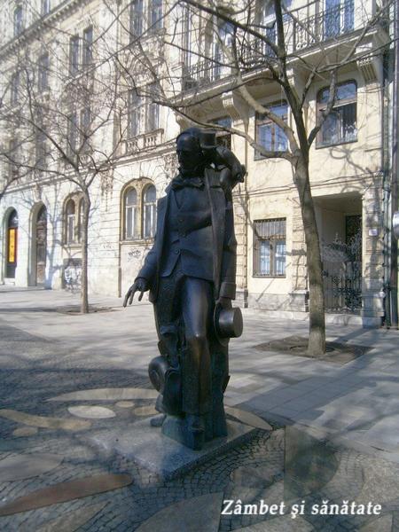 bratislava-statuie-andersen