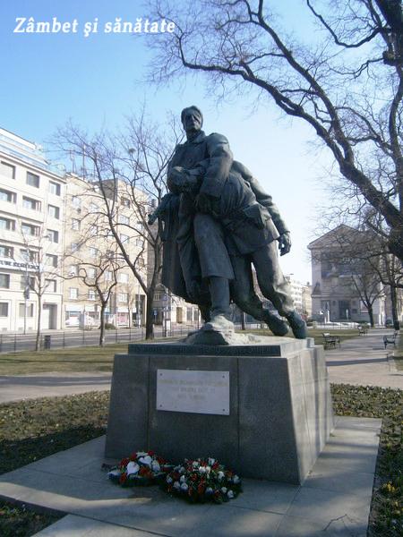 bratislava-statuie-eroi