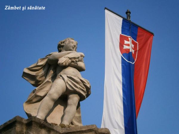 bratislava-steag