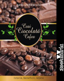 ceaicafeaciocolata