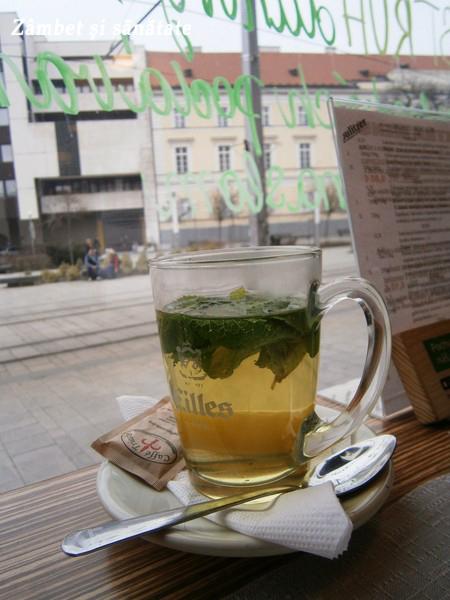 ceai-restaurant-pulitzer-bratislava