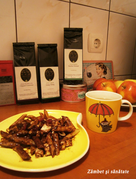ceai-si-paste-cu-ciocolata