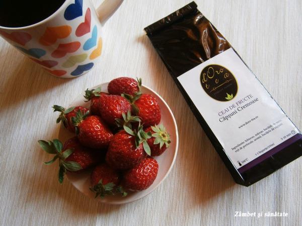 doro-tea-ceai-capsuni