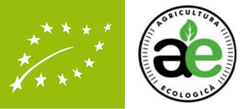 logo produs ecologic bio organic