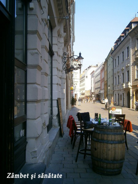 restaurant-centrul-vechi-bratislava