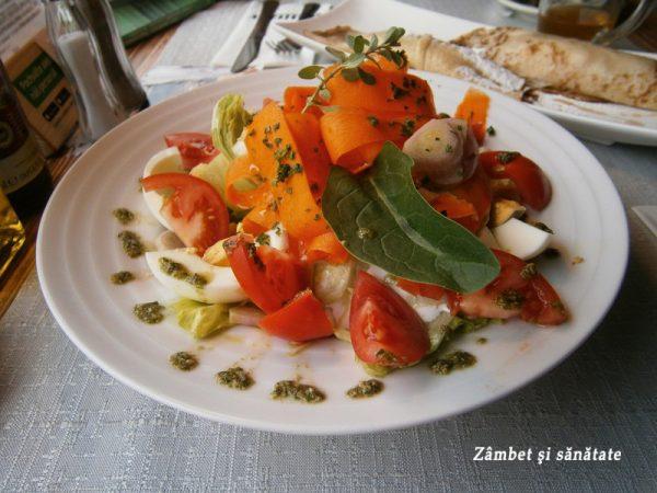 restaurant-pulitzer-bratislava-salata