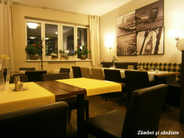 restaurant-pulizer-bratislava