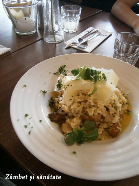 risotto-restaurant-pulizer-bratislava