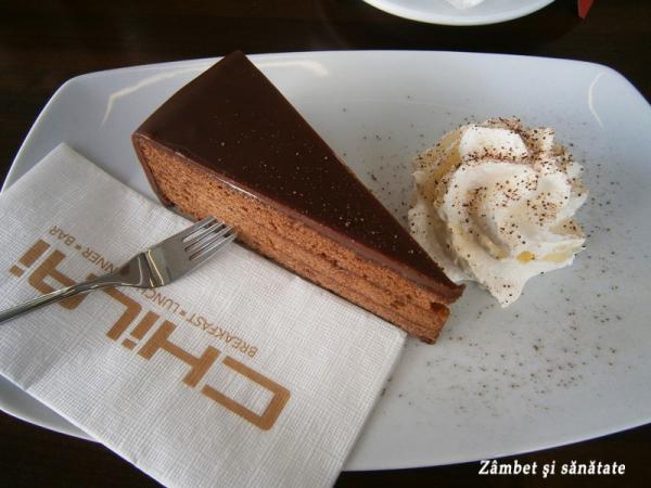 sacher-torte-vienna