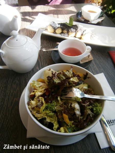salata-pulitzer