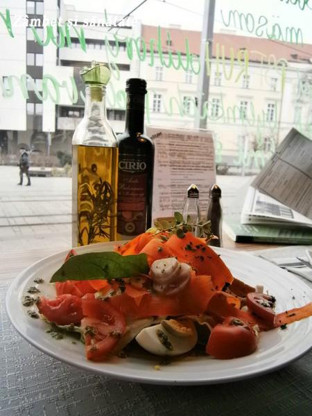 salata-restaurant-pulitzer-bratislava