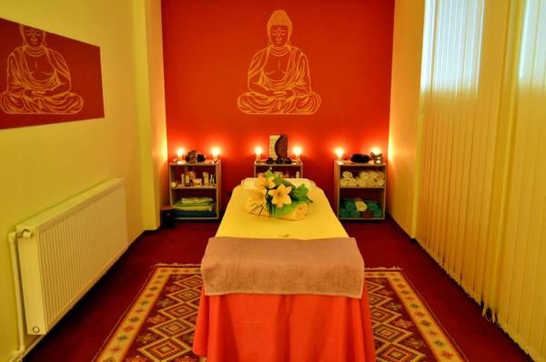 salon masaj bucuresti