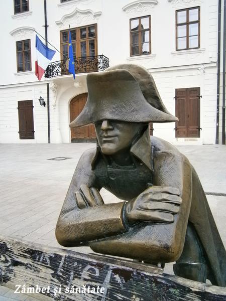 soldat-francez-napoleon-bratislava