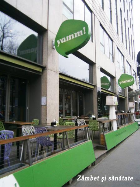 yamm-restaurant-vienna