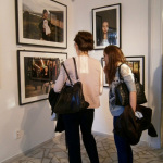 atlasul frumusetii la galeria artfooly