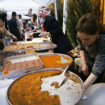 baclavale-bazar-arome-din-lumea-araba