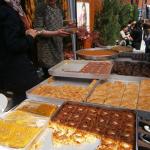 baclavale-si-cataif-bazar-arome-din-lumea-araba