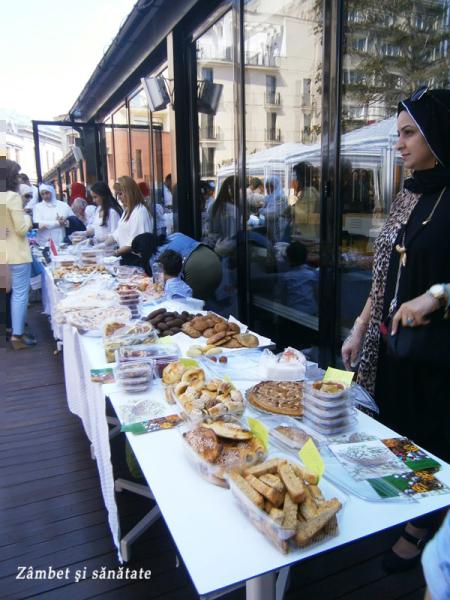 bazar-arome-din-lumea-araba-centrul-vechi