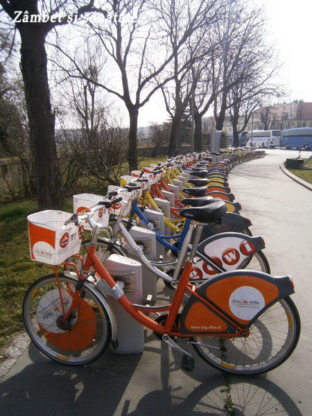 biciclete-viena
