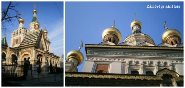 biserica-ruseasca-viena