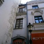 bratislava-cea-mai-ingusta-cladire